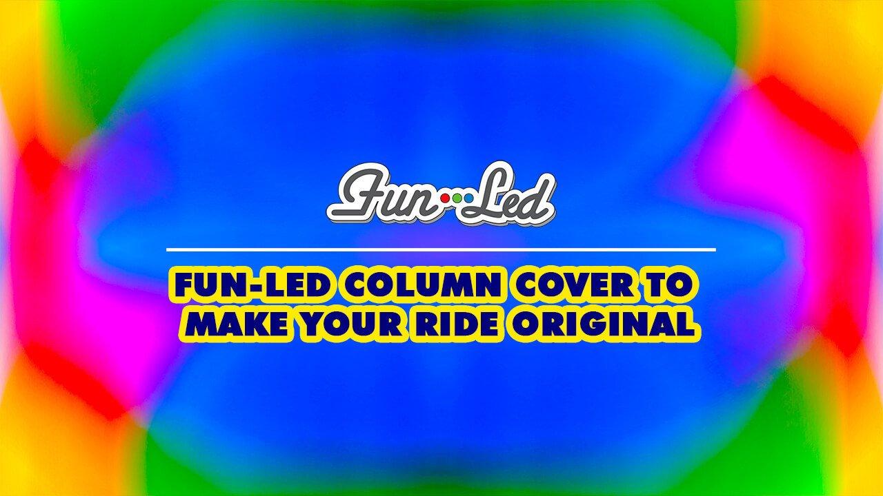 Column Cover 2019