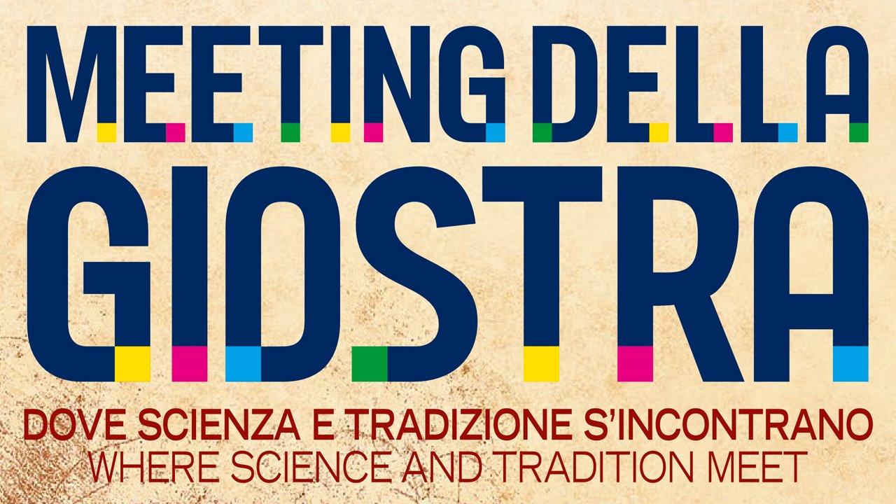Meeting della Giostra 2019